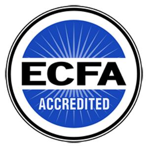 ECFA Accreditadtion